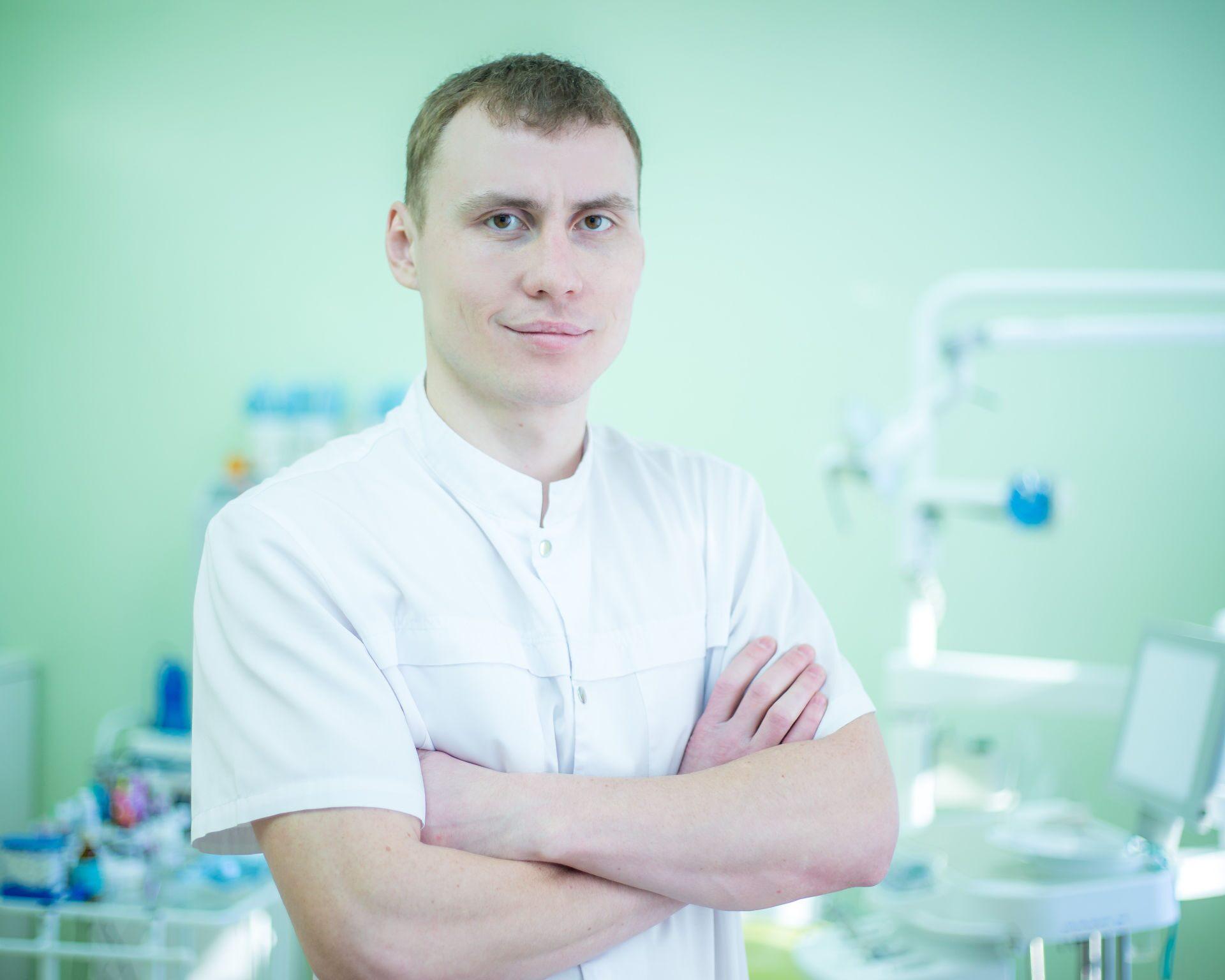 отбеливание зубов иркутск цены отзывы